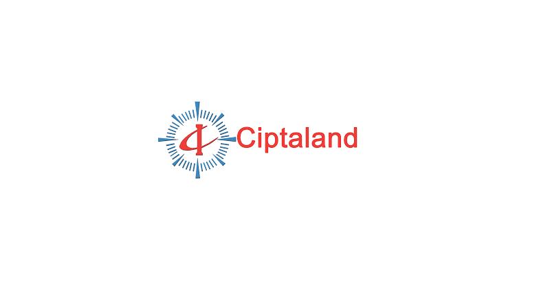 Lowongan Kerja Ciptaland