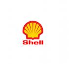 Lowongan Kerja Shell