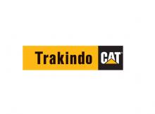Lowongan Kerja PT Trakindo